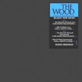 Cash Money Millionaires - Tha Hood / UGK - Belts To Match