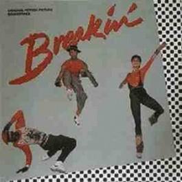 V.A. - Breakin OST