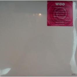 V.A. - Woo OST