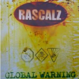 Rascalz - Global Warning