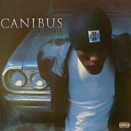 Canibus - Indibisible / No Return