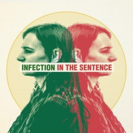 Sarah Tandy - Infection in the Sentence