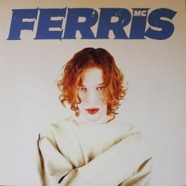 Ferris MC - Viel Zu Spät