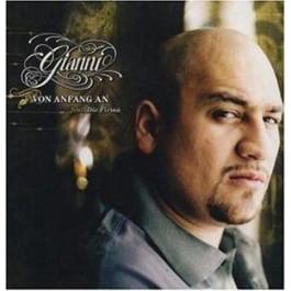 Gianni - Von Anfang An