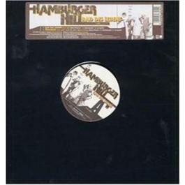 Hamburger Hill - Rad Des Lebens