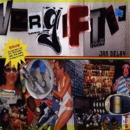 Jan Delay - Vergiftet