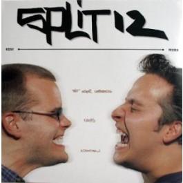 Kost & Fester - Split 12
