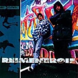 MC Rene - Reimenergie