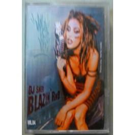 DJ Sner - Blazin R n B Vol. 4