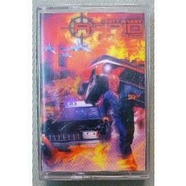 Dirty Harry - Rapid Fire