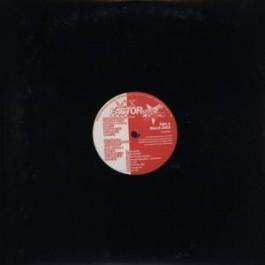 Various - Mix Factor Volume 90