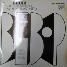 Red Rodney - Bebop