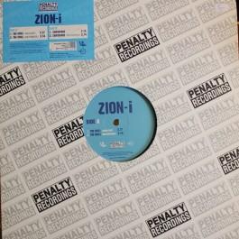 Zion I - The Drill