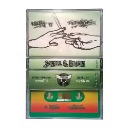 DJ Dookie & Fresh P. - Schall & Rauch