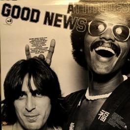 Attitudes - Good News