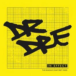 Dr. Dre - In Effect