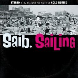Saib. - Sailing