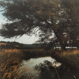 S. Carey - Hundred Acres