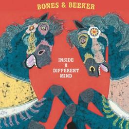 Bones & Beeker - Inside a Different Mind