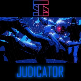 Stilz - Judicator