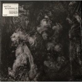 Mark Lanegan - With Animals