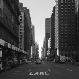 DJ Step - Memory Lane