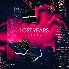 Lost Years - Venom