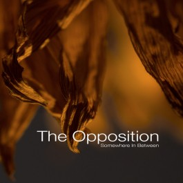 Opposition - Somewhere In Between