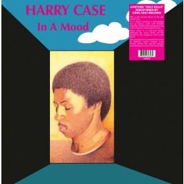 Harry Case - In A Mood