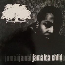 Yogi - Jamaica Child