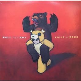 Fall Out Boy - Folie À Deux