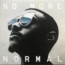 Swindle - No More Normal