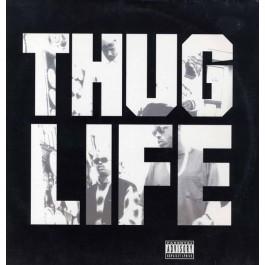 Thug Life - Volume 1