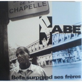 Fabe - Befa Surprend Ses Frères