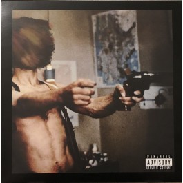 Conway - Everybody Is F.O.O.D. 2 Eat What You Kill!