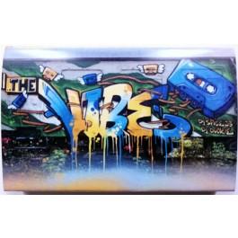 Dj Dookie & DJ Spice 23 - The Vibe