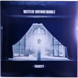 Witten Untouchable - Trinity