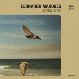 Leo Marques - Early Bird
