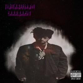 ThaGodFahim - Soul Dust