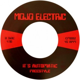 Freestyle - Volume 2