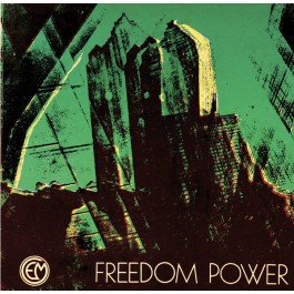 Various - Freedom Power