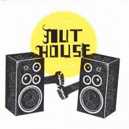 Da Nuthouse - Snap Your Neck 2 Dis / Take It 2 Da Stage