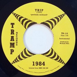 1984 - Trip