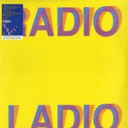 Metronomy - Radio Ladio