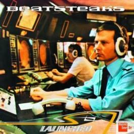 Beatsteaks - Launched