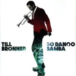 Till Brönner - So Danco Samba