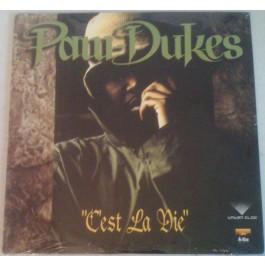 Paw Dukes - C'est La Vie