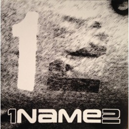 Name - 12
