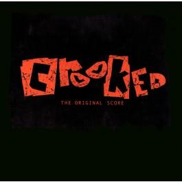 Various - Crooked: The Original Score