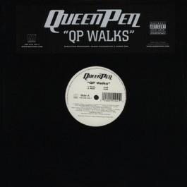 Queen Pen - QP Walks